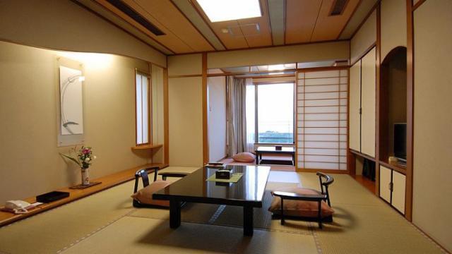 竹取亭円山の画像・写真
