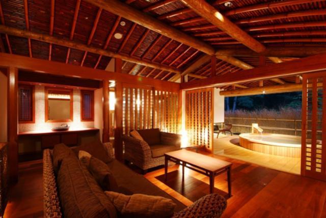 西村屋ホテル招月庭の画像・写真