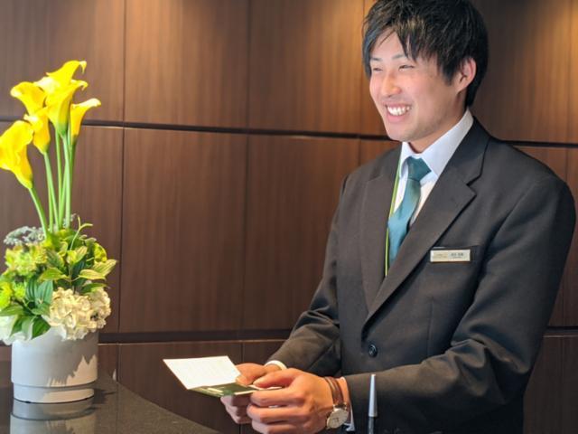 ホテルベストランドの画像・写真