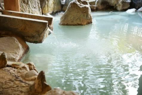ホテル櫻井の画像・写真