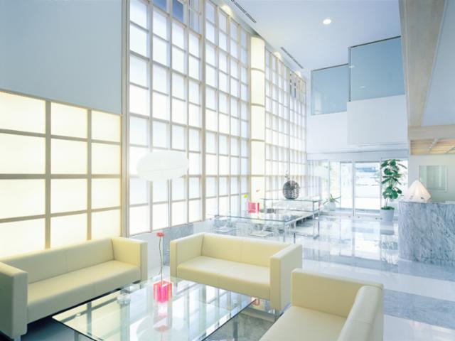 アパホテル水戸駅北の画像・写真