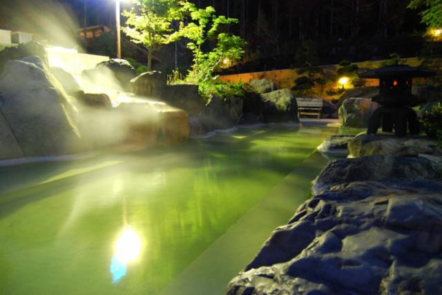 奥飛騨ガーデンホテル焼岳の画像・写真