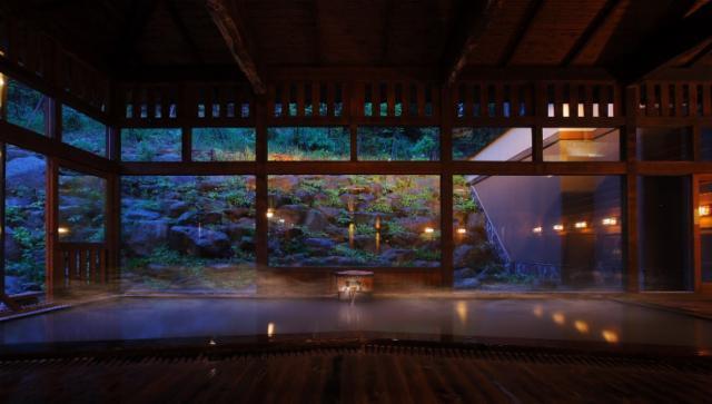 蔵王国際ホテルの画像・写真