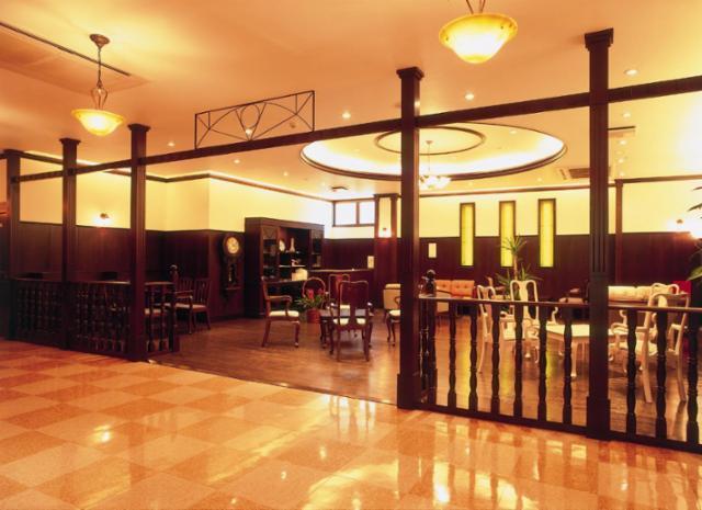 ホテルやまぶきの画像・写真