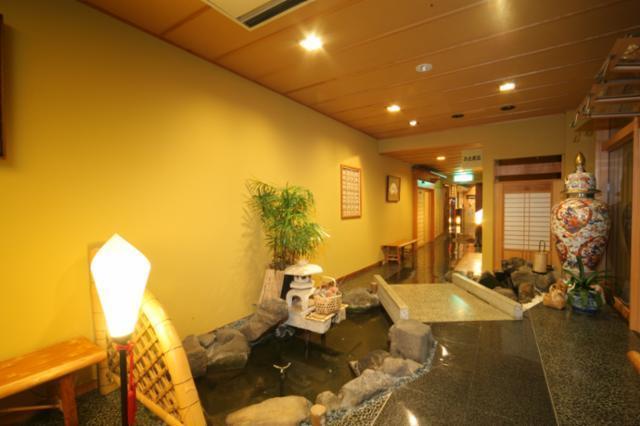 信州松本 美ヶ原温泉 追分屋旅館の画像・写真