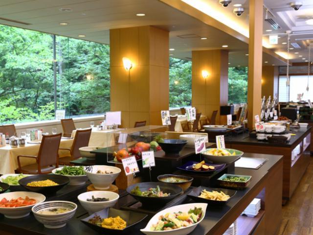 斎藤ホテルの画像・写真