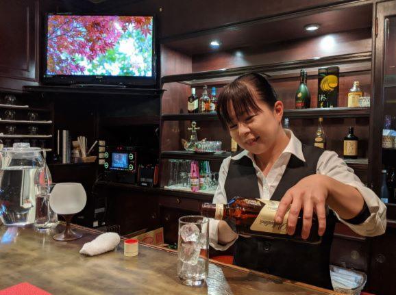 淡路島観光ホテルの画像・写真