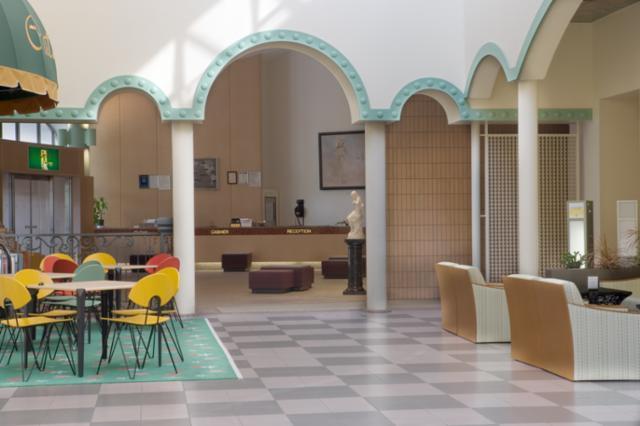 ホテル一宮シーサイドオーツカの画像・写真