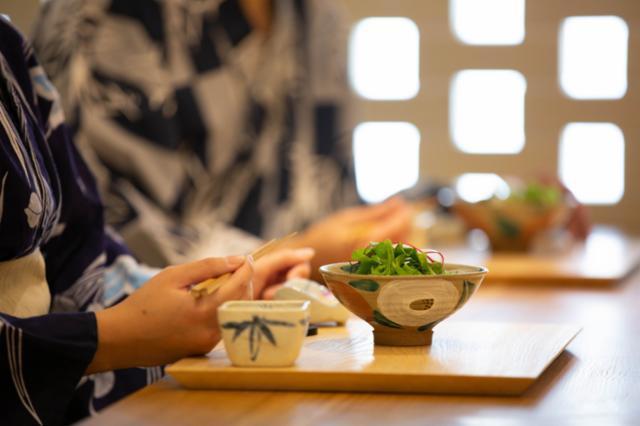 城崎温泉 泉翠の画像・写真