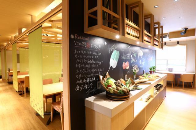 上松屋旅館の画像・写真
