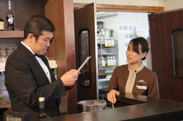 ホテルグリーンプラザ軽井沢の画像・写真