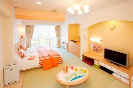 ホテルグリーンプラザ東条湖の画像・写真