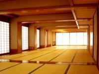 松本旅館の画像・写真