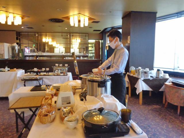 高崎アーバンホテルの画像・写真