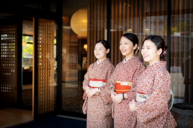 ホテル八千代の画像・写真