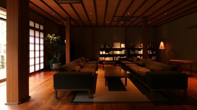 三木屋の画像・写真
