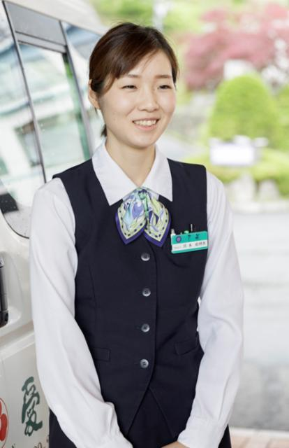 つなぎ温泉・「ホテル紫苑」の画像・写真