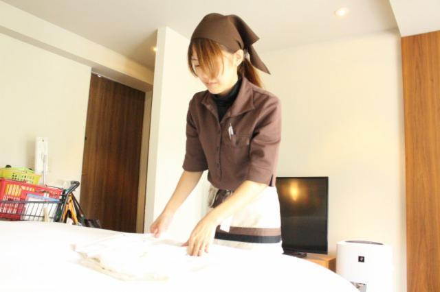 リゾートホテル モアナコーストの画像・写真