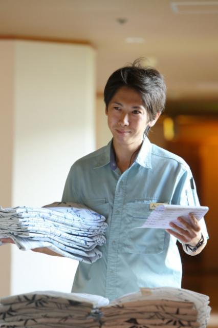 ホテルサンシャイン鬼怒川の画像・写真